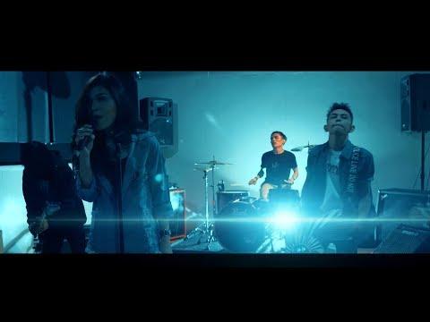 Bintang Kehidupan versi ROCK - Nike Ardilla Cover by Jeje GuitarAddict ft Shella Ikhfa