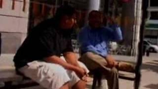 Fijians In America- Fiji TV 1 news.