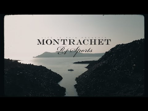 PA SPORTS – MONTRACHET