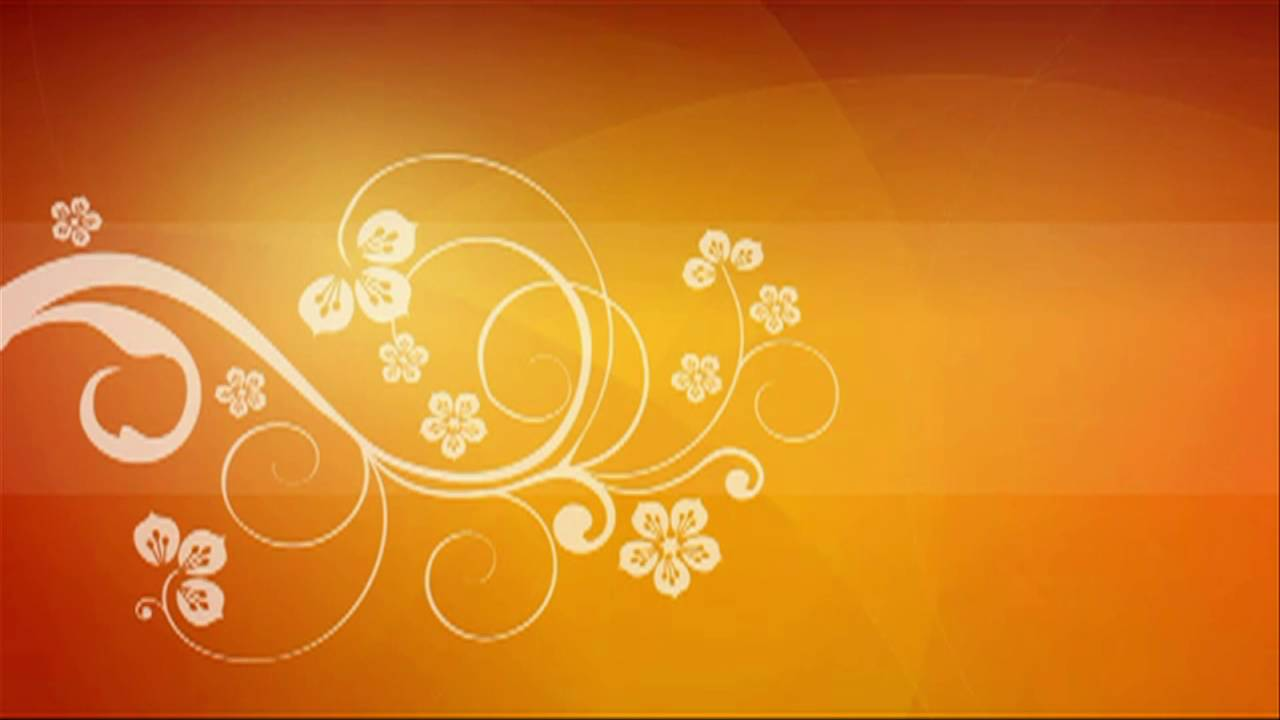 Free Hd Motion Background Wedding Background Video Background 8