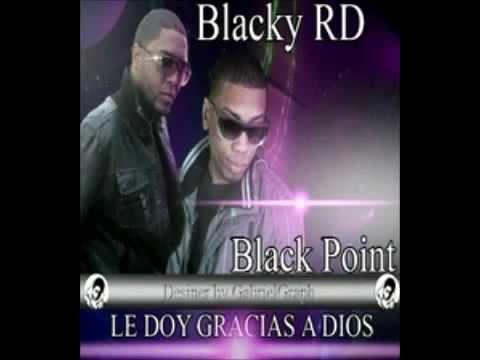 blacky-rd-ft-black-point-le-doy-gracias-a-dios