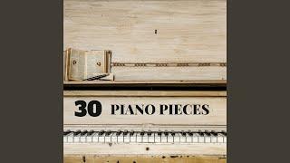 18 Morceaux Op 72 No 5 In D Major Andante Mosso Live Recording