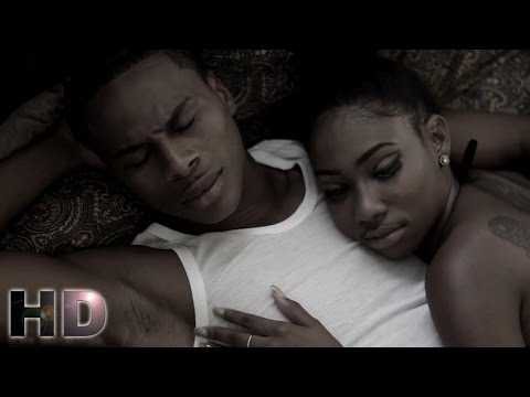 Dexta Daps - Morning Love [Official Music Video HD]