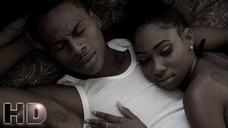Dexta Daps - Morning Love [Official Music Video HD] thumbnail