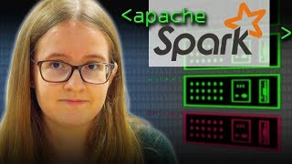 Apache Spark - Computerphile