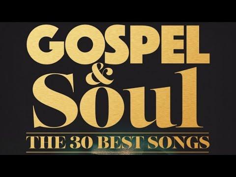Gospel top singles
