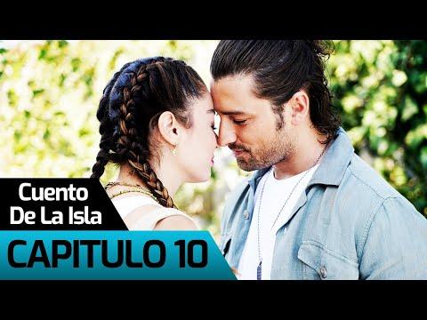 Cuento De La Isla | Ada Masalı Capitulo 10 (SUBTITULO ESPAÑOL)