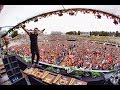 Live @ Tomorrowland 2015