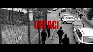 daka-x-ka-ortaci-official-lyric-video