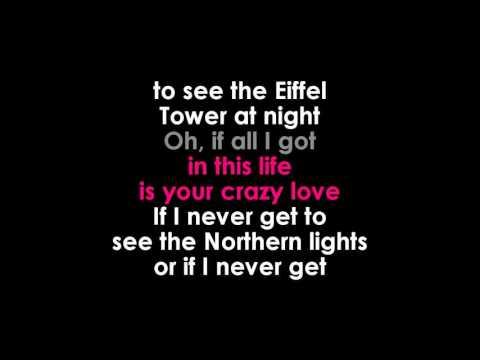 Thomas Rhett  Die a Happy Man karaoke