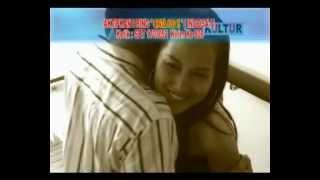 Pop Manado - Cinta 100% by. Lengkong Sister