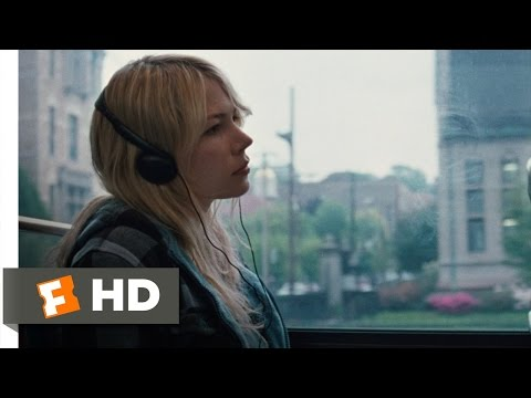 Blue Valentine 212 Movie   What Did It Feel Like? 2010 HD