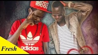 Nesty Beibe X Bizzy Connect - Nyanlith 2017 South Sudan Music