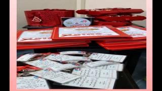 ضمن فعاليات خدمة المجتمع تفعيل اليوم العالمي للايدز بالمتوسطة العاشرة والثانوية الحادية عشر