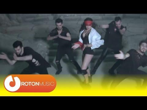 Raluka - No Question (Dj Take Remix Radio Version) (VJ Tony Video Edit)
