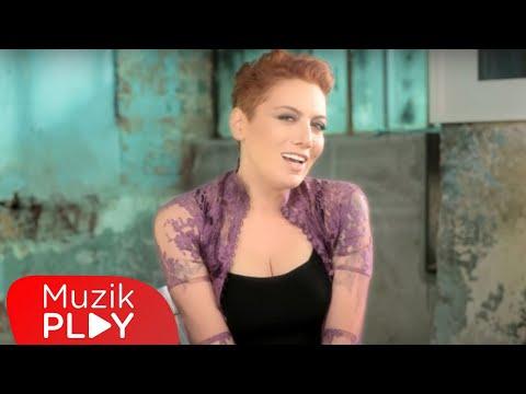 Sibel Tüzün - Le Le Le (Official Video)