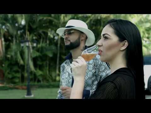 Joe Kennedy - Rico Como Pablo | Video Oficial