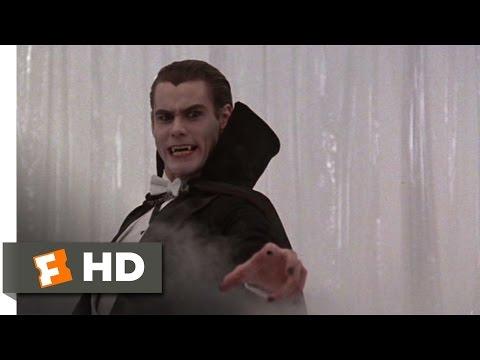 Once Bitten 612 Movie   Vampire's Dream 1985 HD