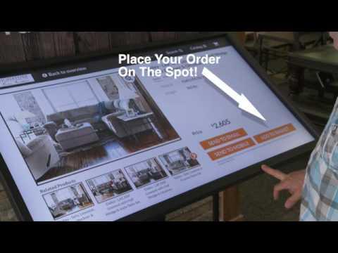 Signature Home Furniture   Sherman, TX
