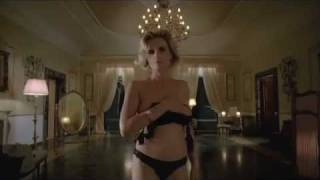 Spot Yamamay di Paolo Sorrentino con la sexy Isabella Ferrari