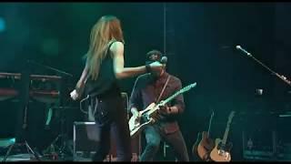 TTwice - Massimo Cupaiolo Solo ( Live Chateauroux - Darc Festival )