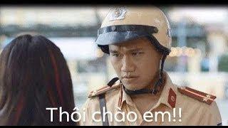 THÔI CHÀO EM  Cover Mr Cần Trô Xuân Nghị (Bản thu âm)