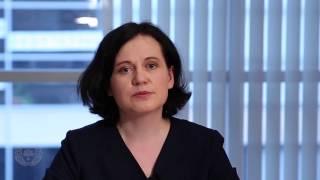 Юлия Жижерина. Правила увольнения сотрудников. Часть 1