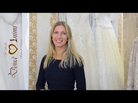 Платья от Фаберлик. Коллекция 2016из YouTube · Длительность: 5 мин13 с