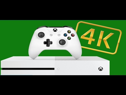 how to play movies on xbox one from usb