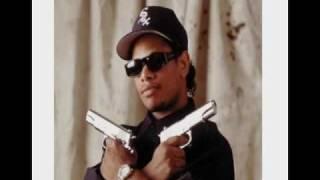 Eazy E (cruisin' In My 64)