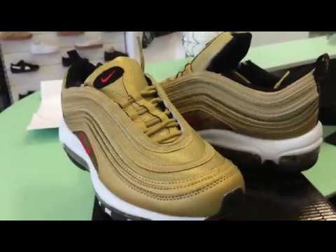 jeff yeezy Cheap Nike Air Max 97 undefeated