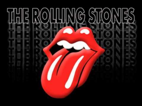 The Rolling Stones Forty licks - Street Fighting Man