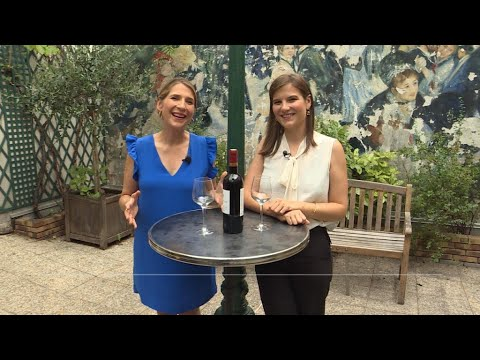 French connections - Vive le vin! How France transformed winemaking into an art form