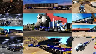 "[""ats"", ""ats mod"", ""ats trailer mod"", ""ats trailer mod review"", ""ats dolly trailer"", ""ats owned trailer"", ""huge trailer"", ""oversize cargo""]"