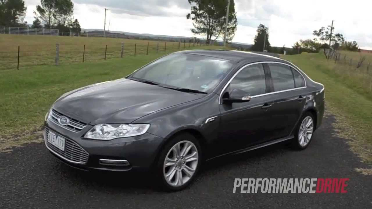 2013 ford falcon g6e ecoboost engine sound and 0 100km h youtube. Black Bedroom Furniture Sets. Home Design Ideas