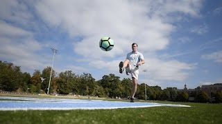 finding-healing-on-the-soccer-field