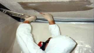 Thinking Of Asbestos Demolition or pre-refurbishment? You Need To Watch This