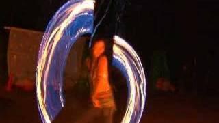 Play Electric Gypsy