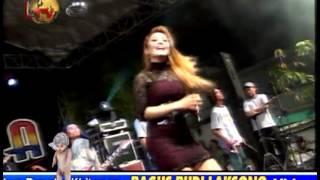 Video OM. New PALLAPA - SIDOARJO *Janda 7 Kali - Dara Rafika *(Surabaya, 191112 ) download MP3, 3GP, MP4, WEBM, AVI, FLV Oktober 2017