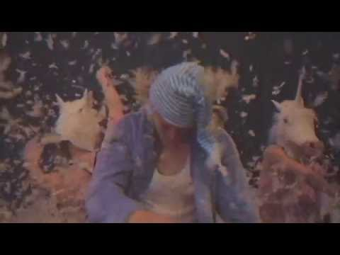 Moses Gunn Collective - Dream Girls (Official Video)