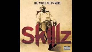 Skillz 2002 Rap Up