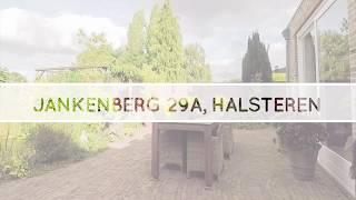 JANKENBERG 29A, HALSTEREN