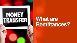 [72] What Are Remittances?