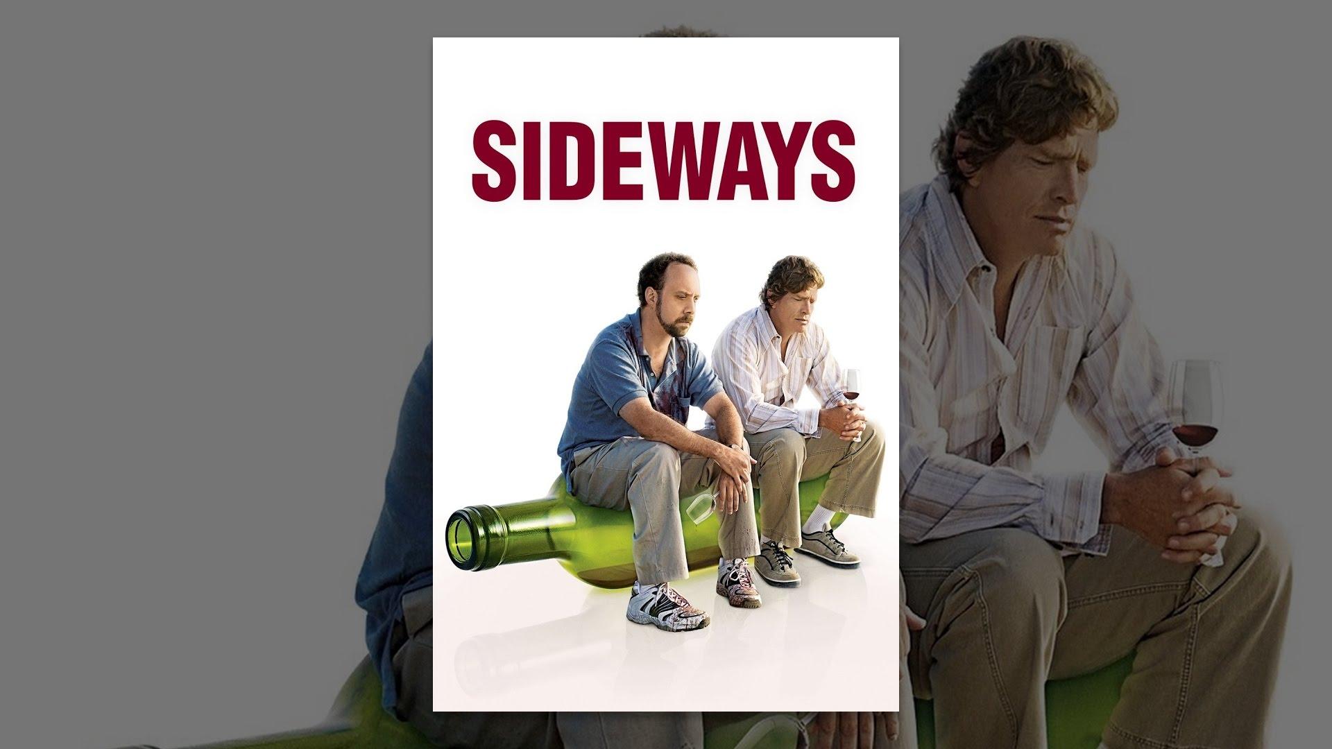 Download Sideways