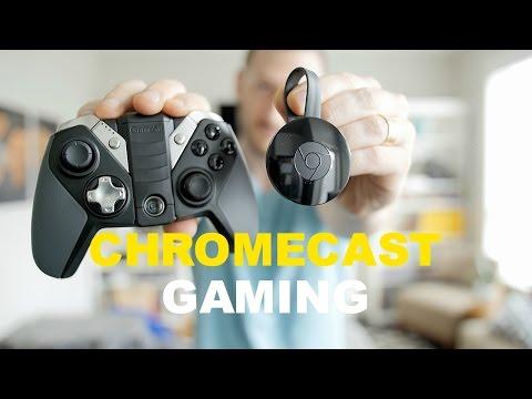 gaming-on-a-chromecast?!