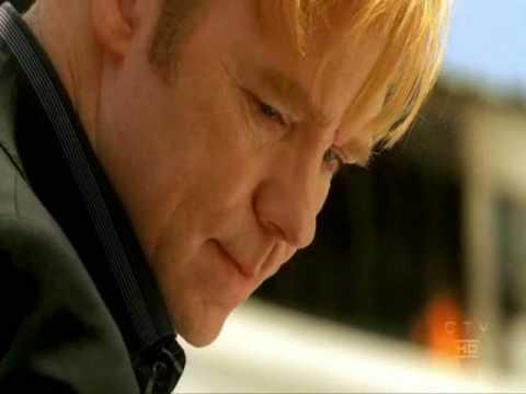 "Download CSI: Miami - Blur - ""Song 2"""