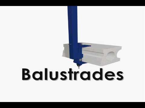 IVO®-anker; Olde Hanter Bouwconstructies BV te Oldenzaal