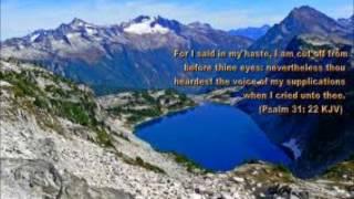Hindi Non Stop Christian Worship Song Collection 2