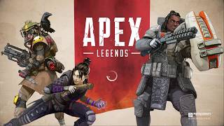 Apex Legends: How To Change [Data Center] & Reduce Ping 🔧