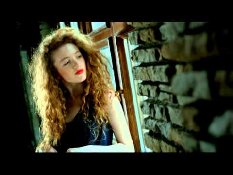 Inusa Dawuda - All I Want (Fine Touch Radio Mix VJ Lui Video Edit)